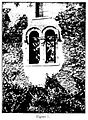 Figure 7-page 56.JPG