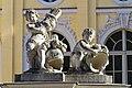 Figuren Cosel-Palais.jpg