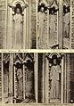 Figures of Queens, Wells Cathedral West Façade (3611573610).jpg