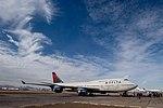 Final 747 Flight and Nuptials (38789342654).jpg