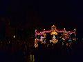 Final Main Street Electrical Parade (29932681730).jpg