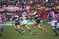 Final de la Copa del Rey de Rugby 2016 17.jpg