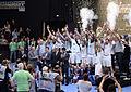 Finale coupe de France masculine 2015-02.jpg