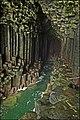 Fingal's Cave Staffa (6143869489).jpg