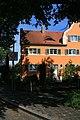 Finkenbrunn 30.jpg