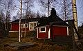 Finland 2014-03-15 (13282359513).jpg