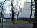 Finlandia talo Mannerheimintie - panoramio.jpg