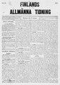 Finlands Allmänna Tidning 1878-02-25.pdf