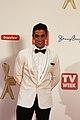 Firass Dirani TV WEEK LOGIES 2011 (5679303712).jpg