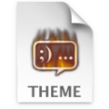 FireTheme.png