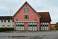 Fire station Gleinstätten.jpg