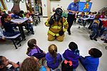 Firefighters educate local elementary school students on fire safety 151022-M-RH401-020.jpg