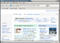 Firefox0.9.3-Knoppix671.png