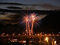 Fireworks vancouver.jpg