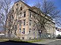 Firma Busch & Toelle Arnstadt.jpg