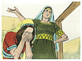 First Book of Kings Chapter 3-9 (Bible Illustrations by Sweet Media).jpg