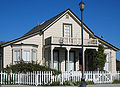 First Mayors house Salinas ca.jpg