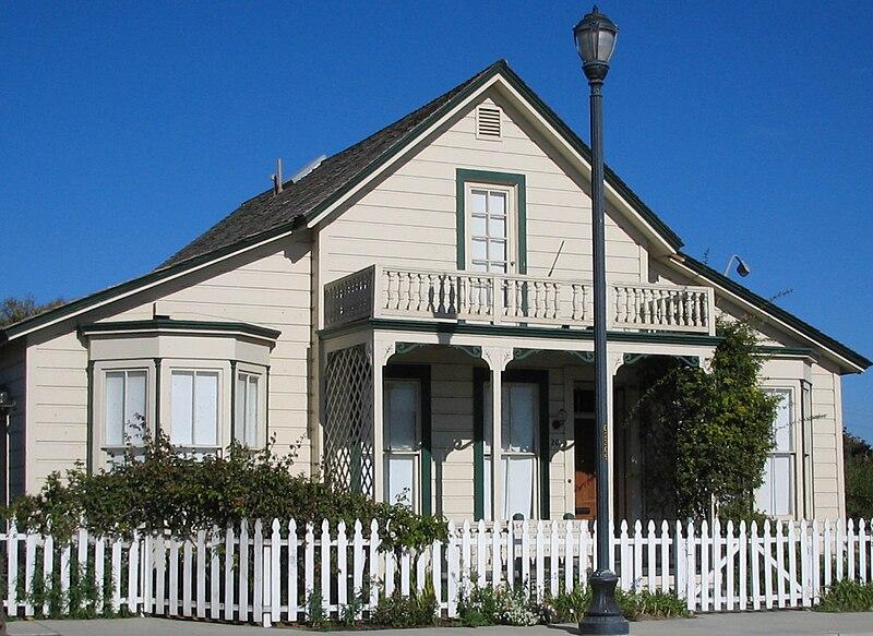 File:First Mayors house Salinas ca.jpg