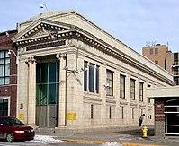 First National Bank Ottumwa.JPG