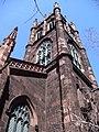 First Presbyterian tower.jpg