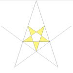 First stellation of dodecahedron facets.png