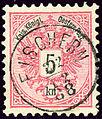 Fischern 1888 5kr.jpg