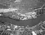 Fish Quay, Strand Quay and Manor Quay (19873625432).jpg