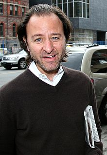 Description de l'image  FisherStevens07TIFF.jpg.