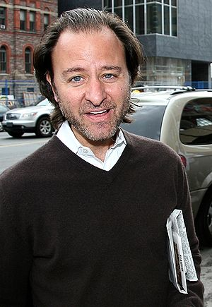 FisherStevens07TIFF.jpg