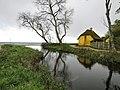 Fiskerhuset Moesgård.jpg