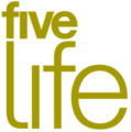 Five Life logo.png
