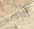 Flözkarte von Kliver im Bereich Ruhbachtal.jpg