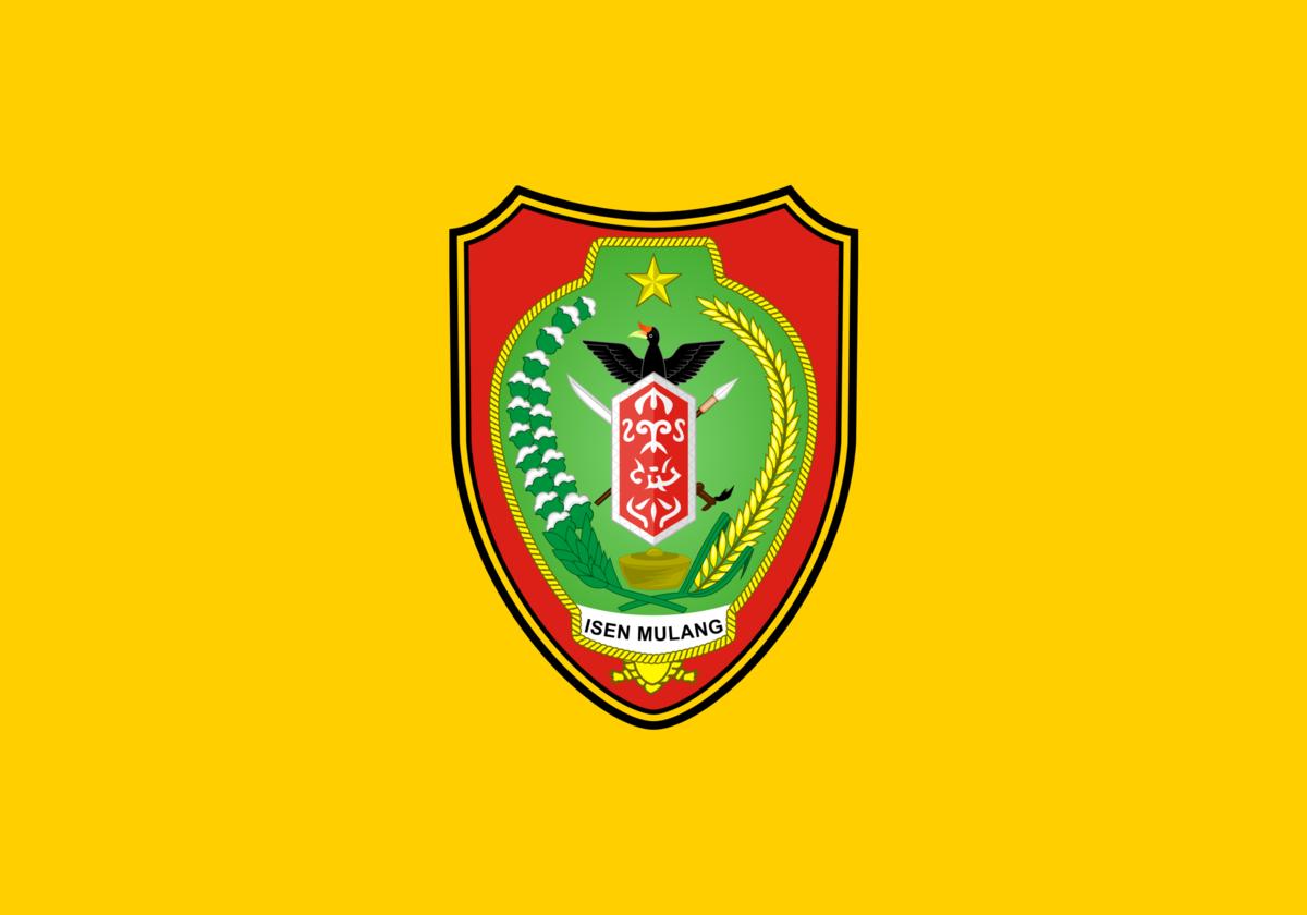 Berkas Flag Of Central Kalimantan Png Wikipedia Bahasa Indonesia Ensiklopedia Bebas