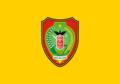 Flag of Central Kalimantan.png