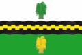 Flag of Chernsky rayon (Tula oblast).png