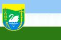 Flag of Lebedinskij rayon.png