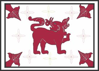 Kingdom of Sitawaka