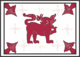 Flag of Sitawaka Kingdom (1521 - 1594).png