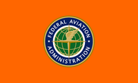 Flag of the Federal Aviation Administration.png