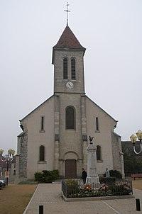 Flagey-Echézeaux Eglise.jpg