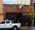 Flagstaff-Telephone-exchange.jpg
