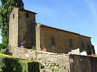 Flassigny Église Saint-Martin.JPG