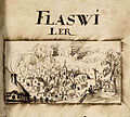 Flaswiler by Jean Bertels 1597 (02).jpg