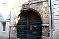 Flickr - Edhral - Rouen 039 immeuble-42-rue-Saint-Patrice.jpg