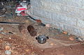 Flickr - Israel Defense Forces - 4 Pipe Bombs Captured in Ramallah.jpg