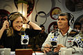 Flickr - Israel Defense Forces - Lt. Gen. Gabi Ashkenazi Launches Shirutrom Telethon, Dec 2010 (1).jpg