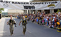 Flickr - The U.S. Army - 2010 Best Ranger Competition (3).jpg