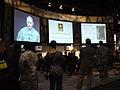 Flickr - The U.S. Army - AUSA Day 1 (7).jpg