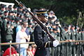 Flickr - The U.S. Army - Changing of the Guard on Memorial Day 2010.jpg
