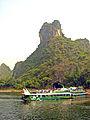 Flickr - archer10 (Dennis) - China-7696.jpg